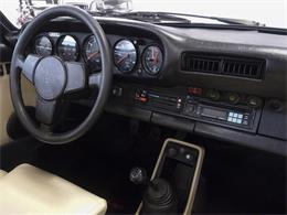 Picture of '83 911SC - PHTF
