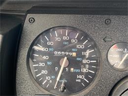 Picture of '86 Camaro IROC Z28 - PHU3