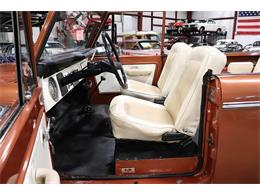 Picture of 1977 Bronco located in Michigan - $34,900.00 Offered by GR Auto Gallery - PHUG