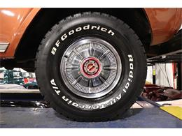 Picture of '77 Ford Bronco Offered by GR Auto Gallery - PHUG