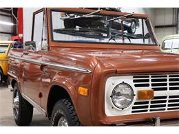 Picture of '77 Ford Bronco - PHUG