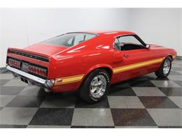 Picture of Classic 1969 Ford Mustang located in North Carolina Offered by Streetside Classics - Charlotte - PHUN