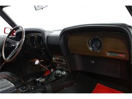 Picture of 1969 Ford Mustang located in North Carolina - $124,995.00 - PHUN