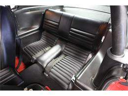 Picture of 1969 Ford Mustang located in North Carolina Offered by Streetside Classics - Charlotte - PHUN
