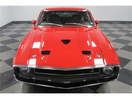 Picture of '69 Ford Mustang located in North Carolina Offered by Streetside Classics - Charlotte - PHUN