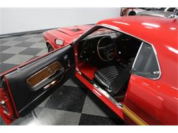 Picture of 1969 Mustang - $124,995.00 - PHUN