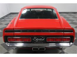 Picture of '69 Mustang - $124,995.00 - PHUN