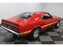 Picture of Classic 1969 Ford Mustang - PHUN