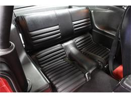 Picture of '69 Ford Mustang Offered by Streetside Classics - Charlotte - PHUN