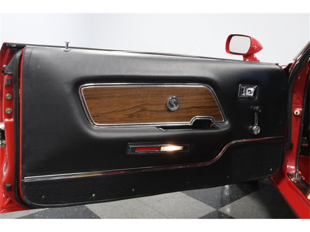 Large Picture of Classic '69 Mustang located in North Carolina - $124,995.00 - PHUN