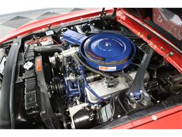 Picture of 1969 Mustang - $124,995.00 Offered by Streetside Classics - Charlotte - PHUN