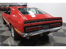 Picture of Classic 1969 Ford Mustang located in North Carolina - $124,995.00 - PHUN