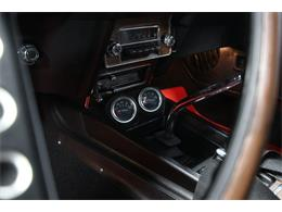 Picture of 1969 Ford Mustang Offered by Streetside Classics - Charlotte - PHUN