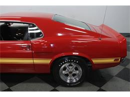 Picture of '69 Mustang - $124,995.00 Offered by Streetside Classics - Charlotte - PHUN