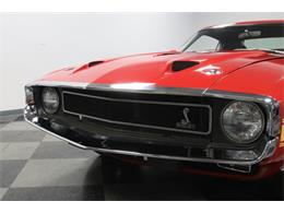 Picture of Classic 1969 Mustang - $124,995.00 - PHUN