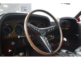Picture of '69 Ford Mustang located in North Carolina - $124,995.00 - PHUN