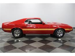 Picture of Classic 1969 Mustang - $124,995.00 Offered by Streetside Classics - Charlotte - PHUN