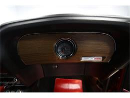 Picture of '69 Mustang located in Concord North Carolina - $124,995.00 - PHUN