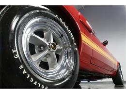 Picture of Classic 1969 Mustang located in North Carolina Offered by Streetside Classics - Charlotte - PHUN