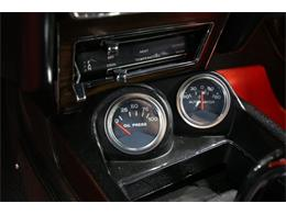 Picture of 1969 Ford Mustang - PHUN