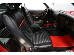 Picture of Classic 1969 Mustang Offered by Streetside Classics - Charlotte - PHUN