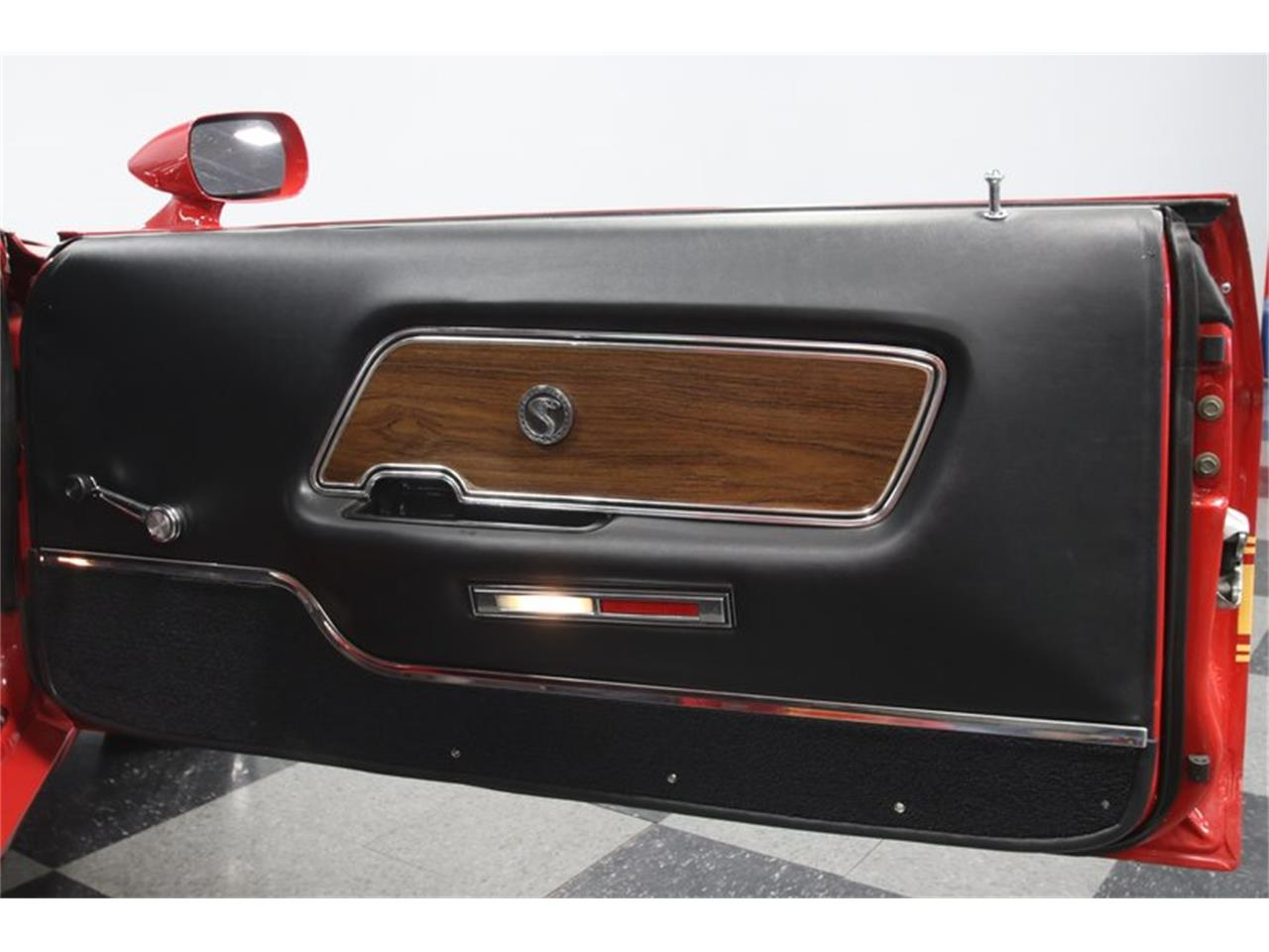 Large Picture of Classic 1969 Ford Mustang located in North Carolina - $124,995.00 - PHUN