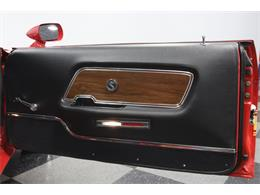 Picture of 1969 Ford Mustang - $124,995.00 - PHUN