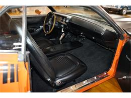 Picture of Classic '70 Plymouth Cuda located in Pennsylvania - $65,900.00 Offered by Hanksters Hot Rods - PHVT