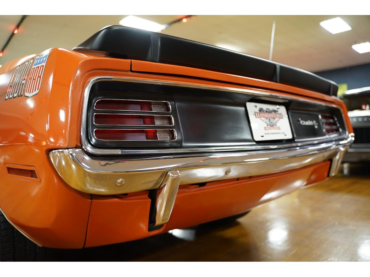 Large Picture of 1970 Cuda located in Pennsylvania - $65,900.00 - PHVT