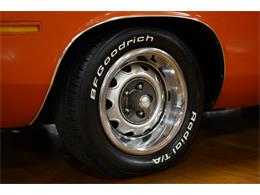Picture of '70 Plymouth Cuda - PHVT