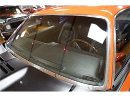 Picture of 1970 Cuda located in Pennsylvania - $65,900.00 Offered by Hanksters Hot Rods - PHVT