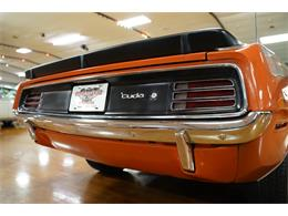 Picture of 1970 Cuda located in Homer City Pennsylvania - PHVT