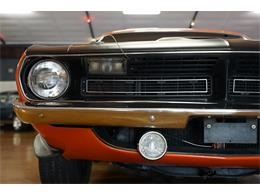 Picture of '70 Cuda located in Homer City Pennsylvania Offered by Hanksters Hot Rods - PHVT