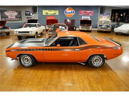 Picture of 1970 Cuda located in Pennsylvania - PHVT