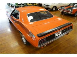 Picture of '70 Cuda located in Pennsylvania - $65,900.00 Offered by Hanksters Hot Rods - PHVT