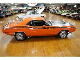 Picture of 1970 Plymouth Cuda located in Pennsylvania - PHVT