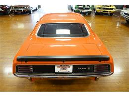 Picture of Classic '70 Cuda - $65,900.00 Offered by Hanksters Hot Rods - PHVT