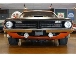 Picture of 1970 Plymouth Cuda - $65,900.00 - PHVT