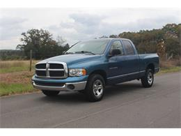 Picture of '05 Ram - PHWD