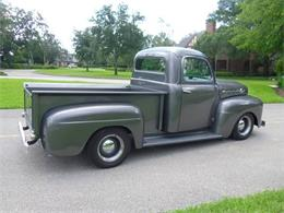Picture of '52 Ford F1 - $48,495.00 - PHWF