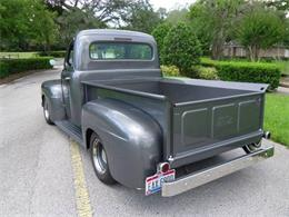 Picture of 1952 F1 - $48,495.00 - PHWF