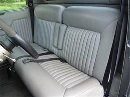 Picture of 1952 F1 located in Michigan - $48,495.00 Offered by Classic Car Deals - PHWF