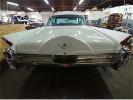 Picture of '63 DeVille - PHXB
