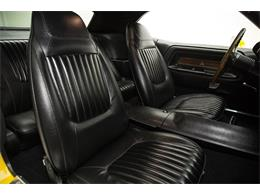 Picture of '71 Challenger - PHXD