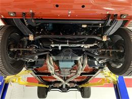 Picture of '69 GTO - PHXW