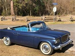 Picture of '60 Lark - PHY2
