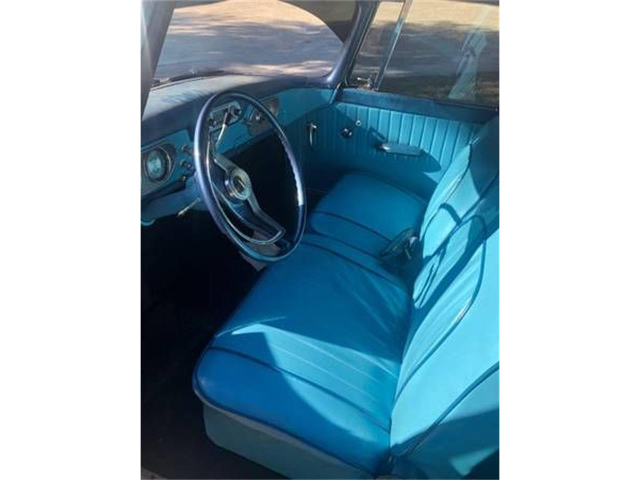 Large Picture of '60 Lark - PHY2