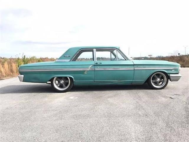 Picture of '64 Fairlane - PHY7