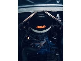 Picture of '65 Mustang - PHYY