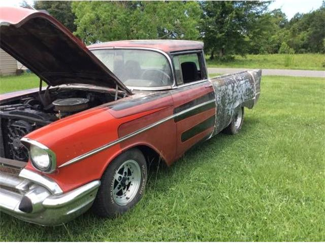 Picture of '57 El Camino - $7,495.00 - PHZL